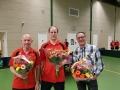 Westa 2 (Roel, Maarten en Charl)
