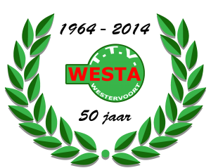 westa50_logo