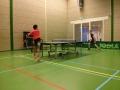 jeugdfinale2