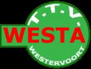 TTV Westa